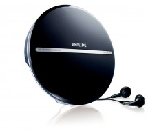 Philips EXP2546/12 ROZBALENO