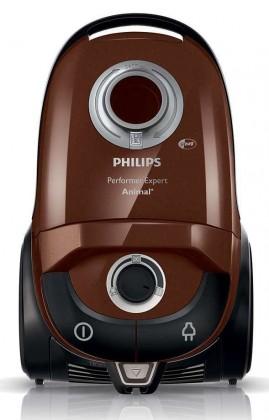 Philips FC 8726/09
