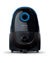 Philips FC8578/09