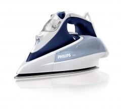Philips GC 4410/22 OBAL POŠKOZEN