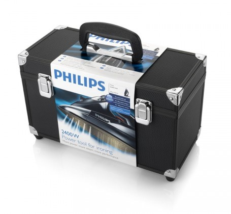 Philips GC 4491/02