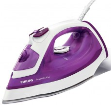 Philips GC2982/30