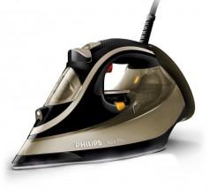 Philips GC4887/00 ROZBALENO