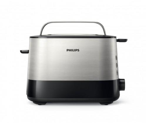 Philips HD263790