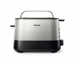 Philips HD263790 OBAL POŠKOZEN