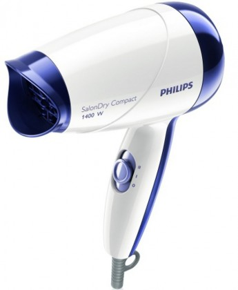 Philips HP 8103 SalonDry Compact fén