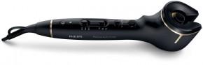Philips HPS940/00 ROZBALENO