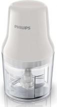 Philips HR 1393/00
