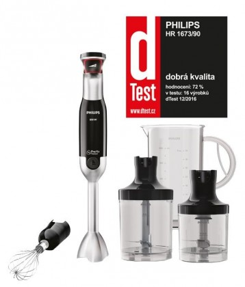Philips HR 1673/90