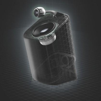 Philips MCD900/12