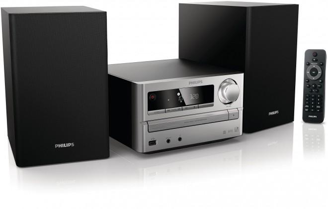 Philips MCM2000/12