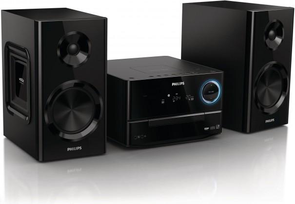 Philips MCM3000/12