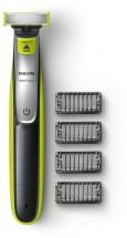 Philips OneBlade QP2530/20