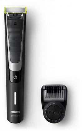 Philips OneBlade QP6510/20