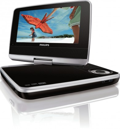 Philips PD7020/12