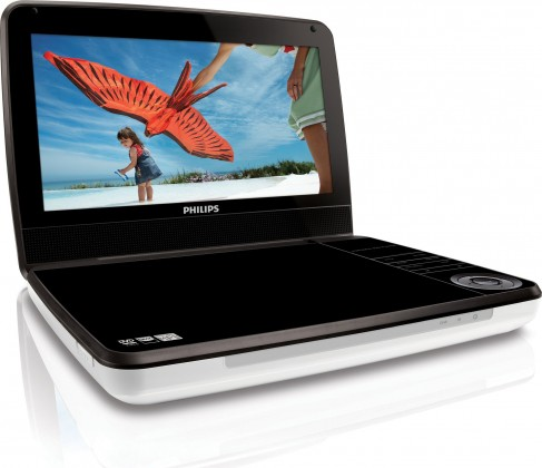 Philips PD9030/12