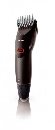 Philips QC5010/00