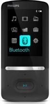 Philips SA5AZU08KF 4 GB