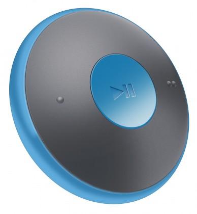 Philips SA5DOT02BN 2 GB