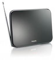 Philips SDV6224/12 TV anténa 40dBi aktivní vnitřní