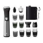 Philips Series 7000 multifunkční zastřihovač vousů,vlasů a těla