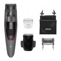 Philips Series 7000 Zastřihovač vousů BT7510/15 OBAL POŠKOZEN