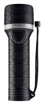 Philips SFL525010 Univerzální LED svítilna,40lm