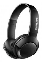 Philips SHB3075, černá SHB3075BK/00