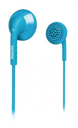 Philips SHE2670BL/10