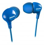 Philips SHE3550BL/00 modré