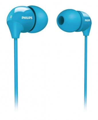 Philips SHE3570BL/10