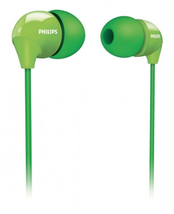 Philips SHE3570GN/10