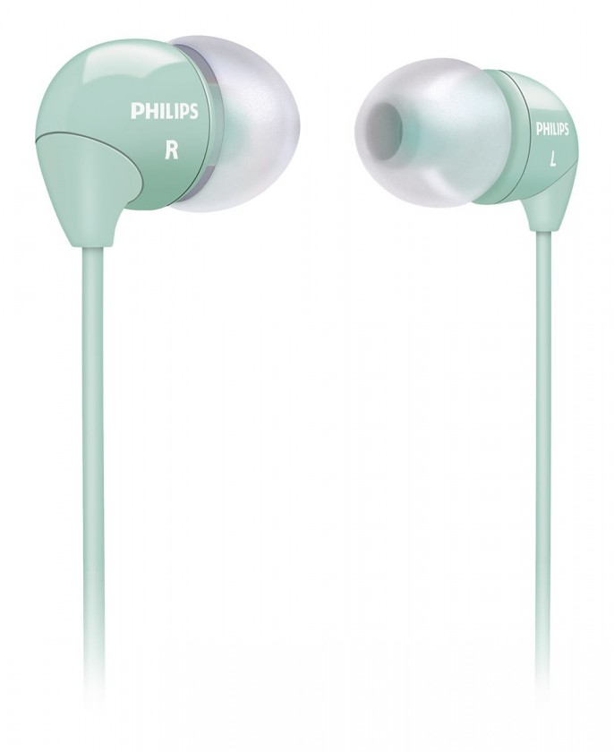 Philips  SHE3590LB/10