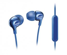 Philips SHE3705BL/00