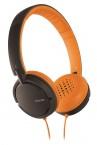Philips SHL5001/10