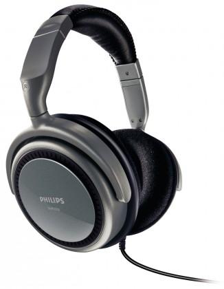 Philips SHP2700/10