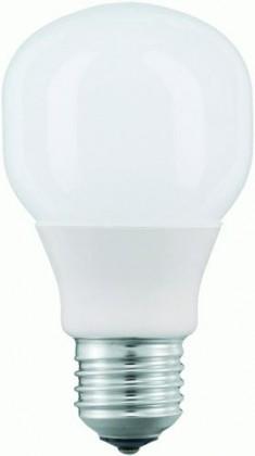 Philips Softone ESaver zářivka 7 W