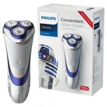 Philips Star Wars R2D2, SW3700/07 ROZBALENO