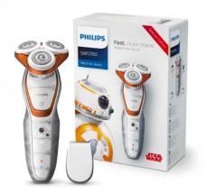 Philips SW5700/07 ComfortCut Star Wars