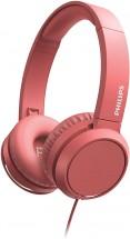 Philips TAH4105RD