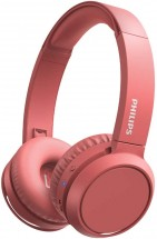 Philips TAH4205RD ROZBALENO