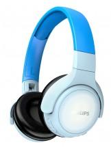 Philips TAKH402 modrá