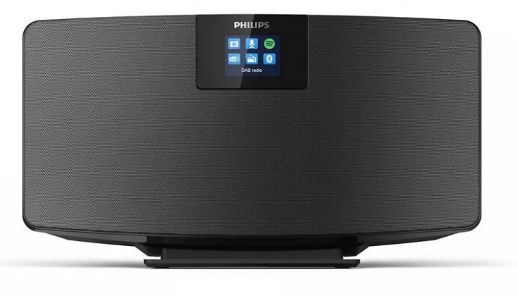 Philips TAM2805