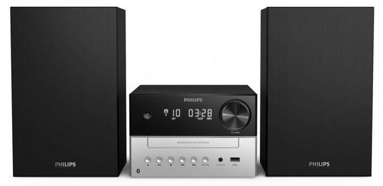 Philips TAM3205