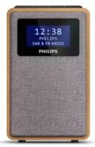 Philips TAR5005 POUŽITÉ, NEOPOTŘEBENÉ ZBOŽÍ
