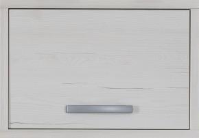 Pine Aurélio - Závěsná skříňka typ 40 (bílá)