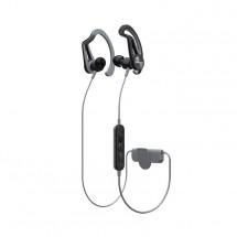 PIONEER SE-E7BT-H sluchátka / BT/ šedá