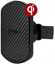 Pitaka MagMount Qi Wireless Air Vent Mount