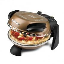 Pizza trouba G3Ferrari Delizia G1000608