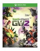 Plants vs Zombie: Garden Warfare 2 (5030939116416)
